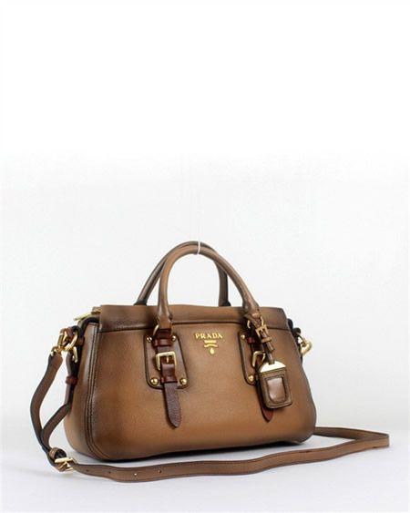 8594783ffc01 discount {designer|brand|LV|COACH|GUCCI|MCM|FENDI|HERMES| PRADA|CHANEL}  purses online collection, free shipping cheap burberry handbags