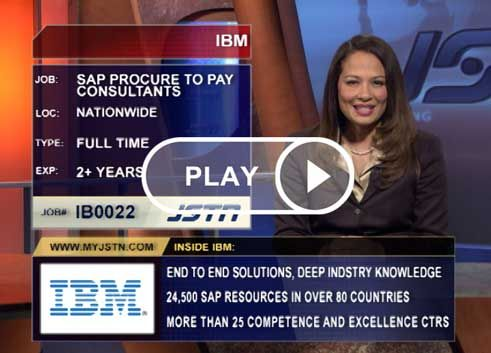 Sap Procure To Pay Consultants Job Opening Wealth Management Services Job Career