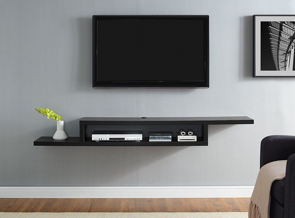 Pin On Tv