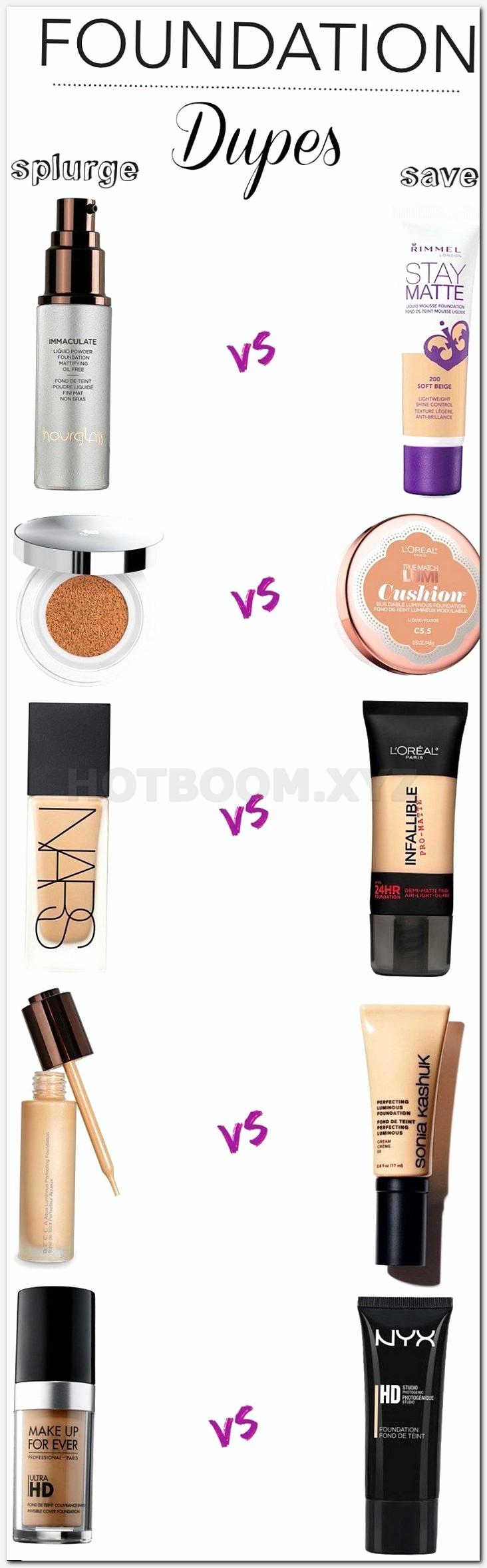 Meik Up Makeup Editor Online How To Put Proper Make Up Makeup