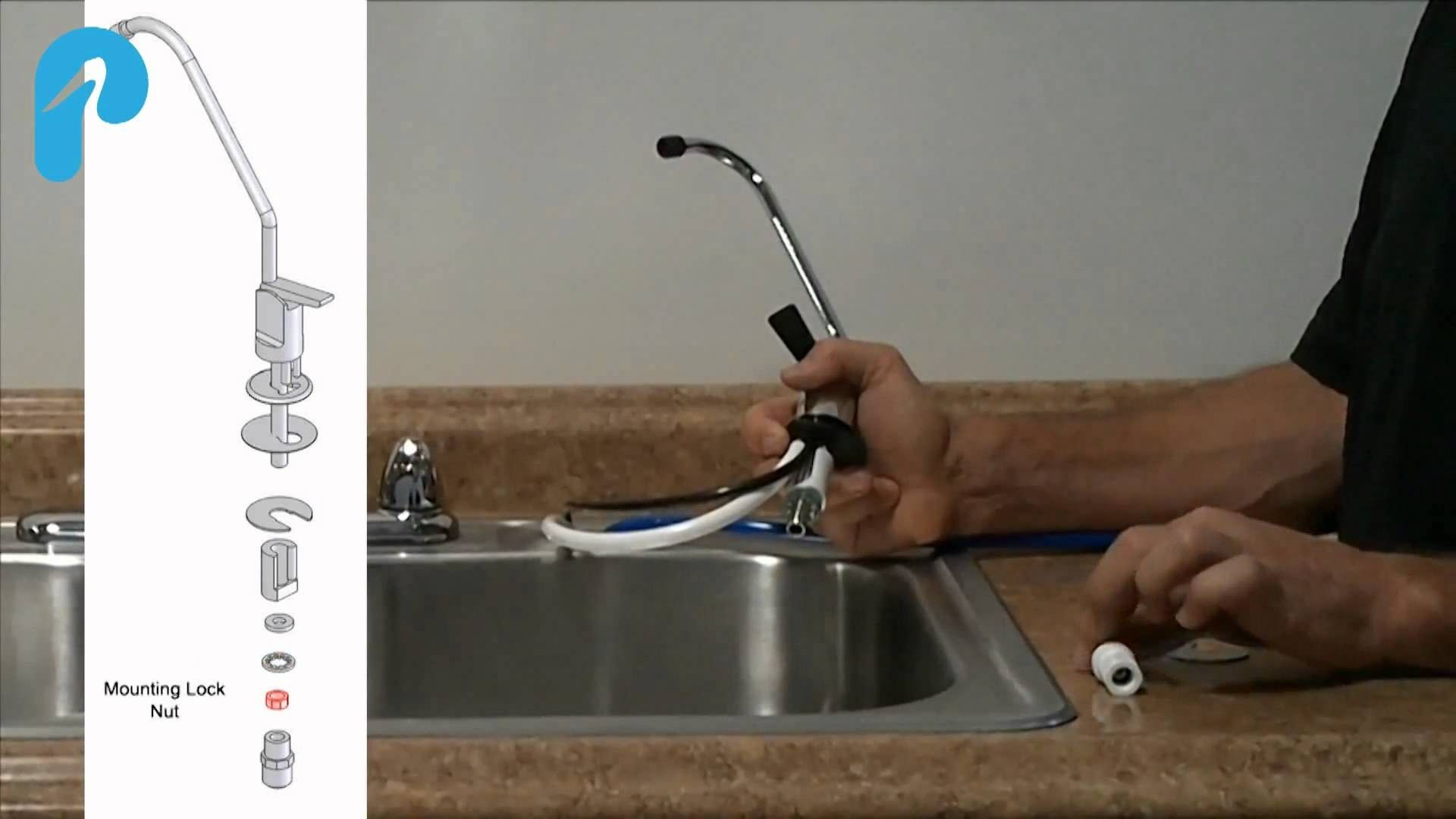 New Pelican Faucets | Faucet, Luxury kitchens and Kitchen faucets