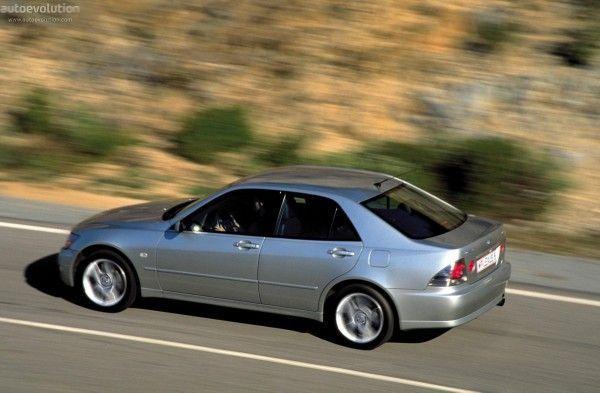 2004 Lexus Is300 Specs #lexusis300 2004 Lexus Is300 Specs #lexusis300 2004 Lexus Is300 Specs #lexusis300 2004 Lexus Is300 Specs #lexusis300