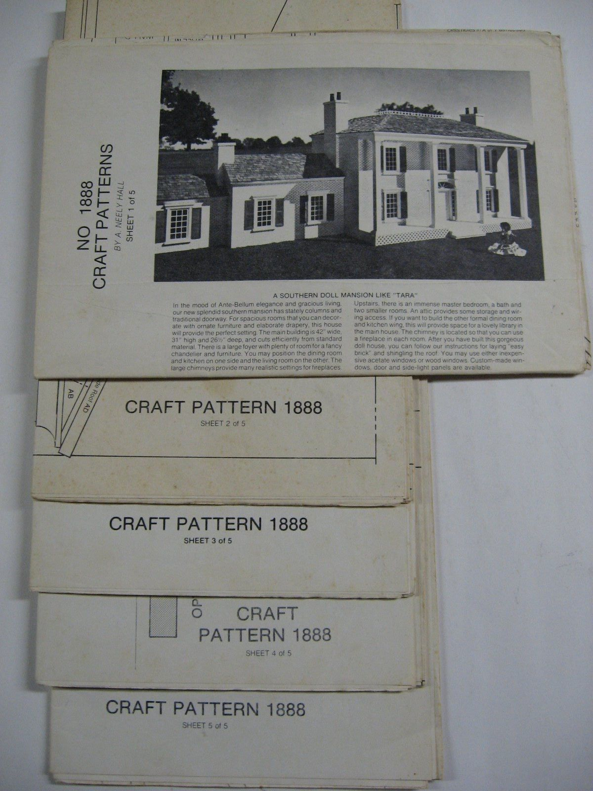 Tara Gone With The Wind House Plan Admirable Home Decorations Design list of things