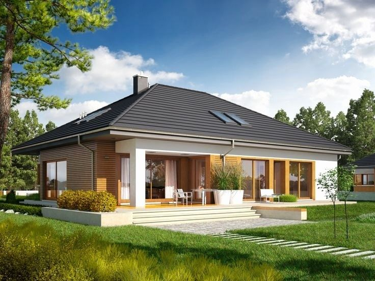 See the design plans for this small home today!! Ideas for Small