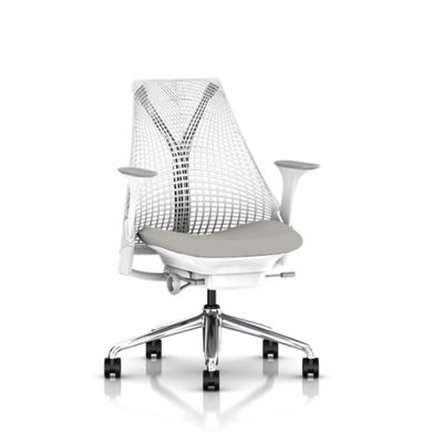 Sayl Chair   Office Chairs   Chairs   Herman Miller Official Store Nice Design