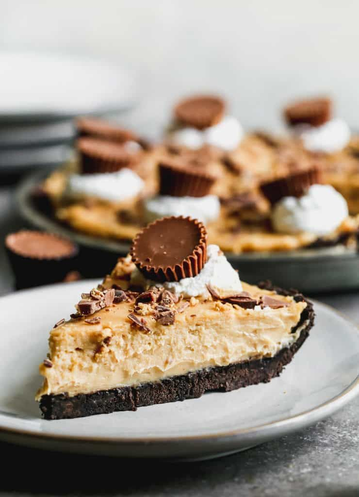 c9dcf7fd2fafbb2982c1609343bb6eed - Better Homes And Gardens Peanut Butter Pie