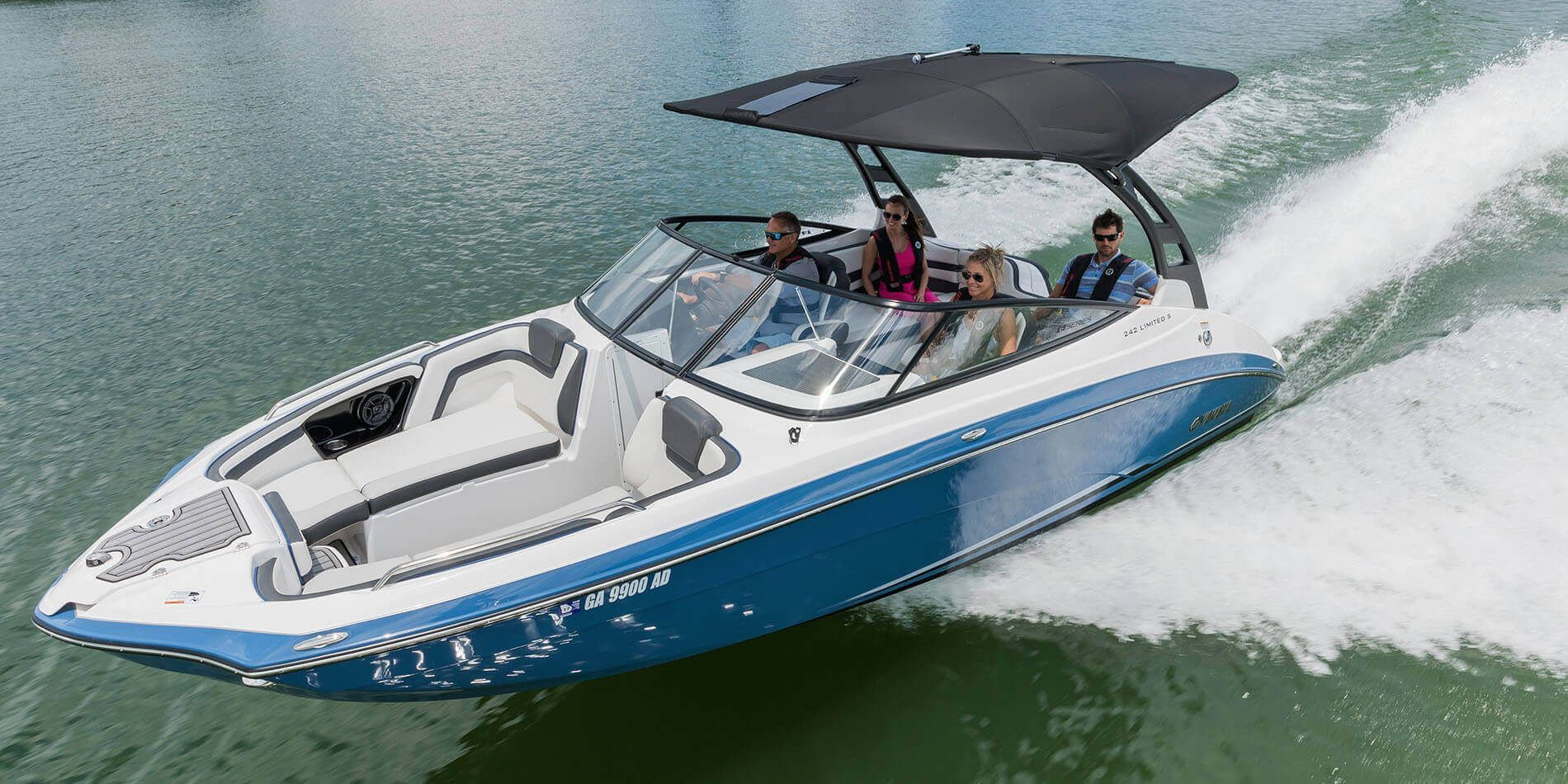 Review Yamaha Boats Yamaha Boats 2019 Yamaha Boats 210 Fsh Sport Yamaha Boats 275 Yamaha Boats Financing Yamaha Boats For Sale Boat Yamaha Boats Boats For Sale