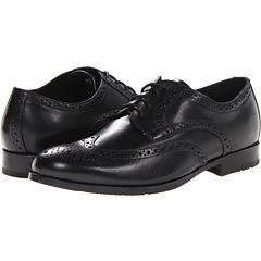 Rockport Castleton Wingtip