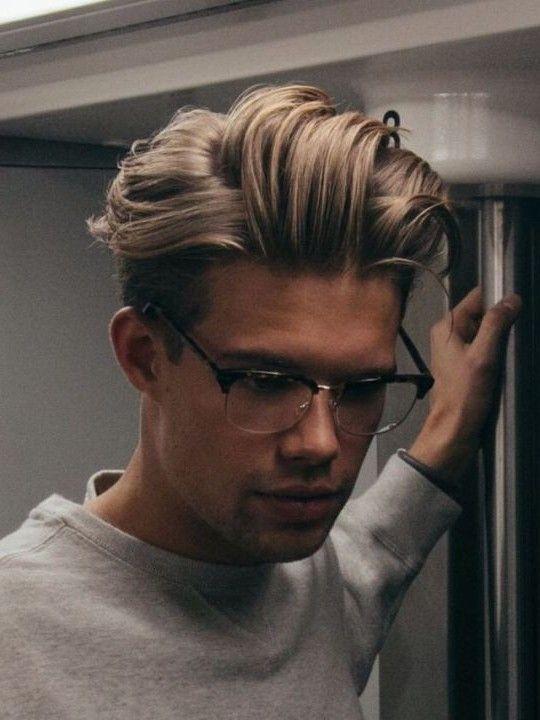 Wondrous Men Hair Models 2018 Sac Stilleri Erkek Sac Kesimleri Sac Kesimi Schematic Wiring Diagrams Amerangerunnerswayorg