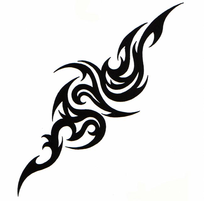 how to draw samoan tattoos Samoantattoos Tribal tattoos