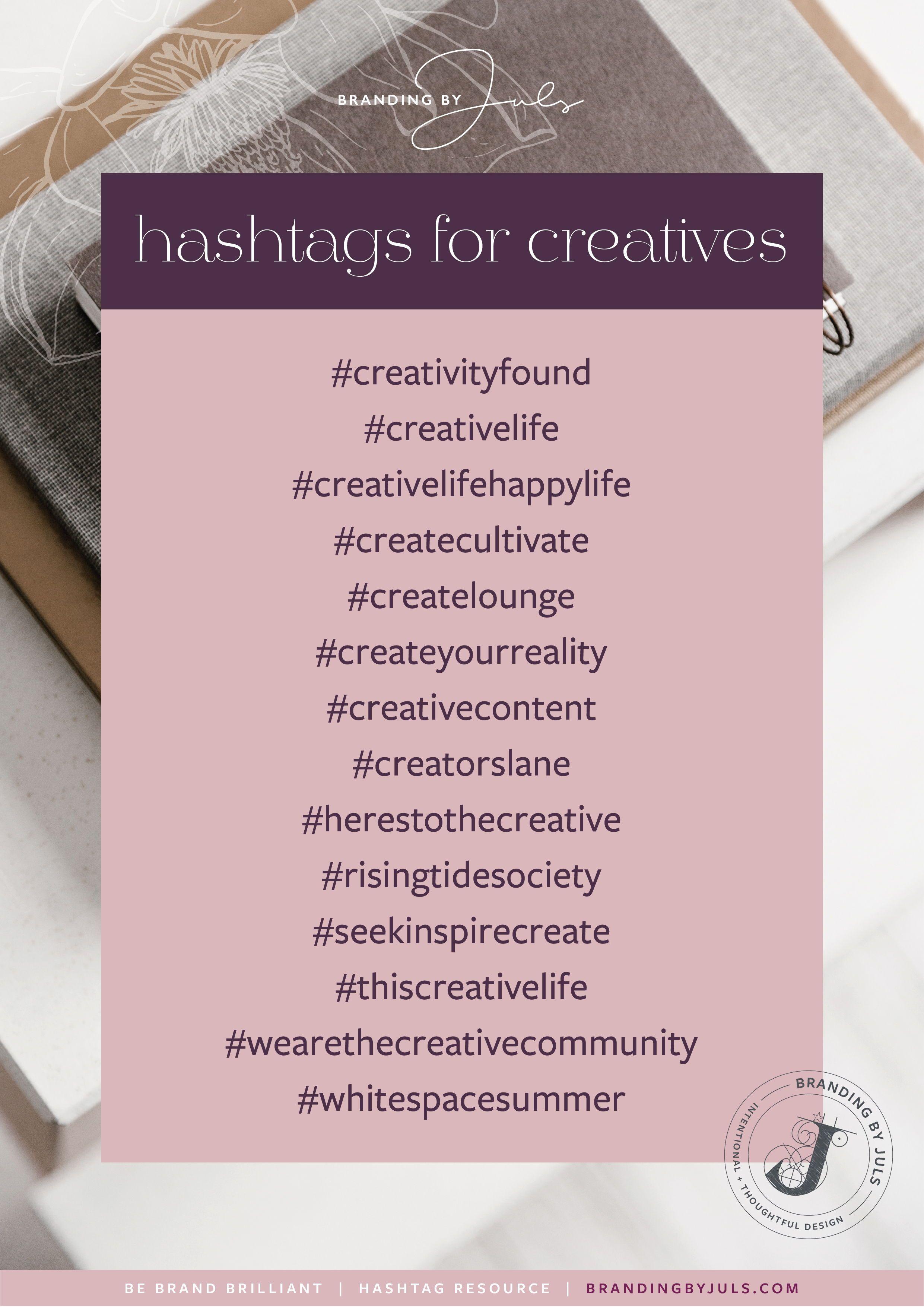 Pin On Creativepreneur