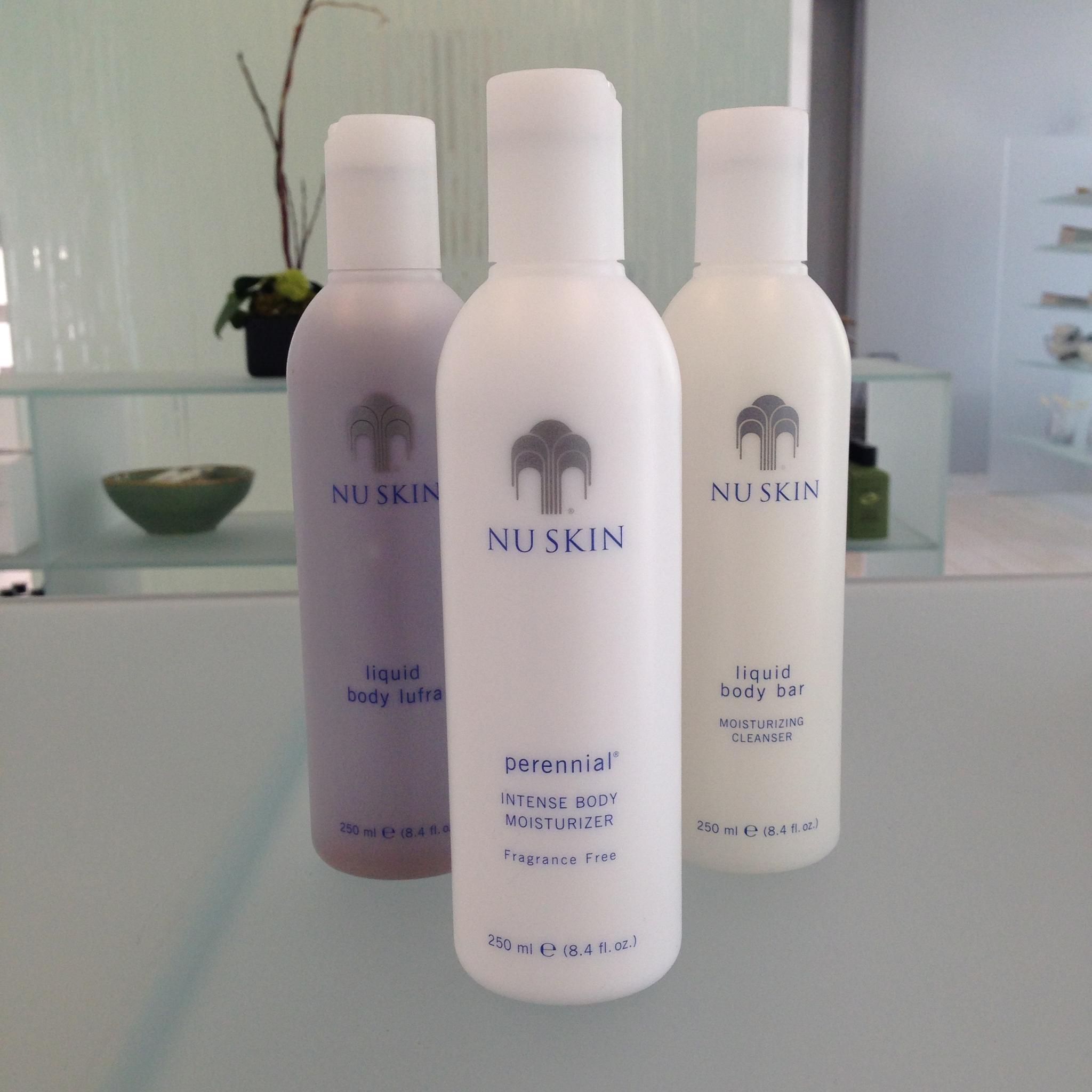 44 Best Nuskin Business Images On Pinterest Nu Skin Anti Aging Scrub Liquid Body Lufra 250ml And Care