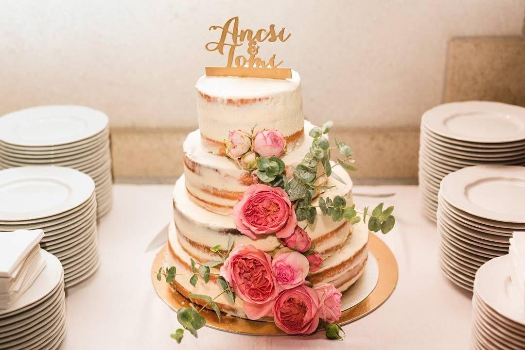 Photo of A menyasszony beszámolójából és a Rokolya Photography képeiből a nagy nap…