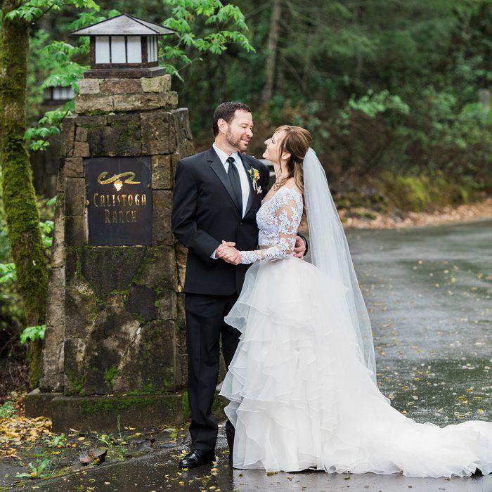 Pirates of the Caribbean inspired wedding | wedding ideas ...