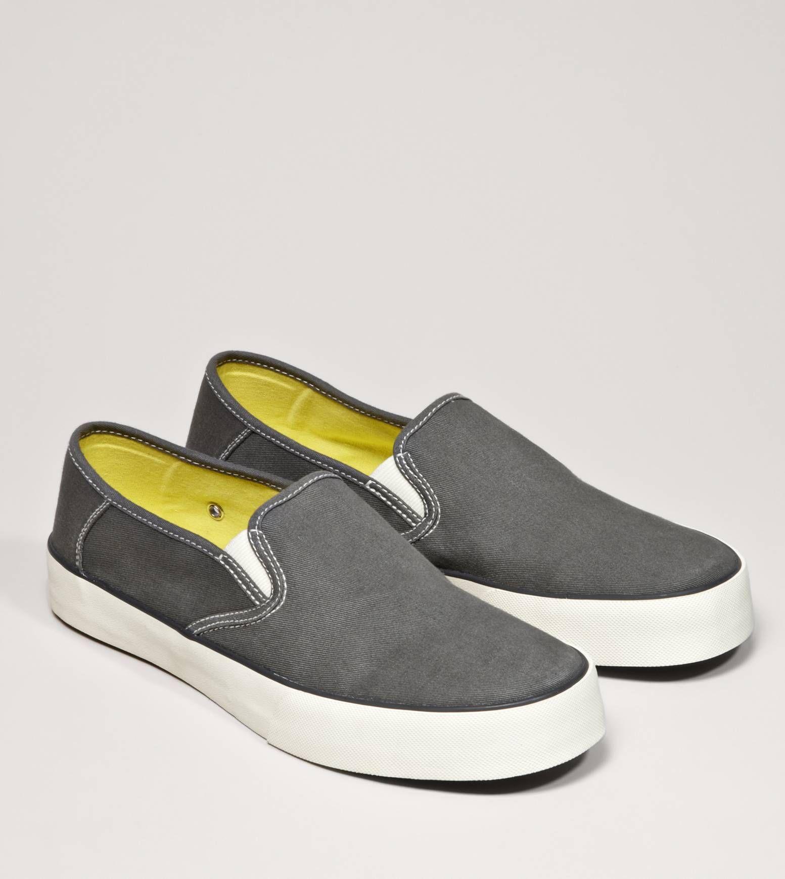 31b27aa78 AEO Slip-On Sneaker