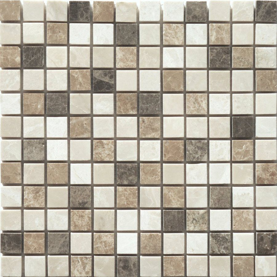 Modern Kitchen Wall Tiles Texture Modern Floor Tiles Kitchen