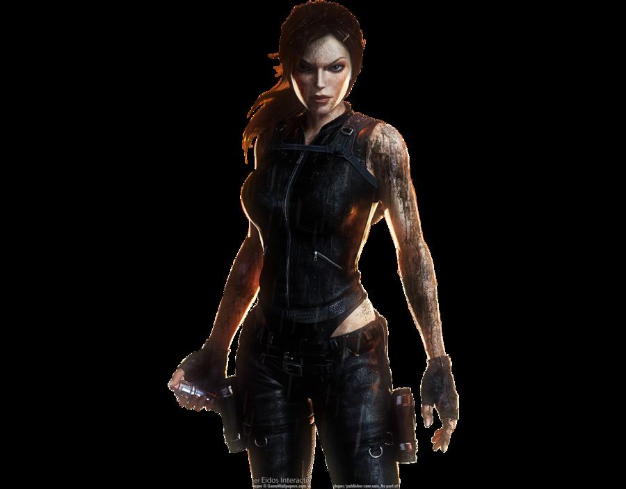 Tomb Raider Lara Croft Png Image Tomb Raider Lara Croft Tomb Raider Tomb Raider Underworld