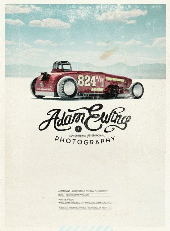 Graphic design inspiration | Graphic design inspiration and Design ...