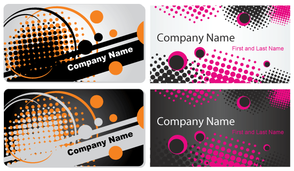 17 Best images about Business Card Templates on Pinterest ...