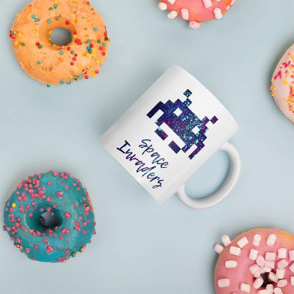 Pin by Uhhshia on Coffee mugs, Cool