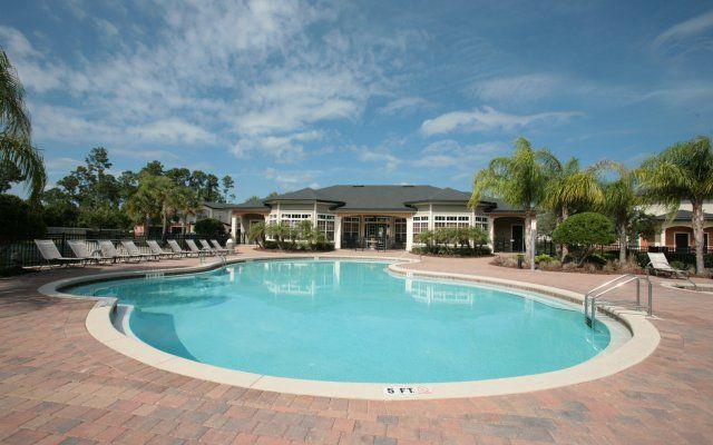 386 322 2242 1 3 Bedroom 1 2 Bath Hawthorne Village 3900 Yorktowne Blvd Port Orange Fl 32129 Apartments For Rent Hawthorne Village Daytona Beach