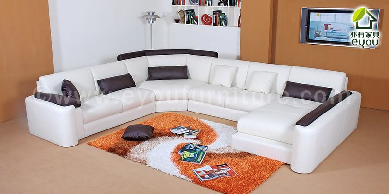 Exceptionnel Living Room Couch Sets Modern Living Room Sofa