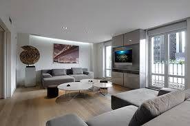 Afbeeldingsresultaat voor inrichten l vormige woonkamer ...