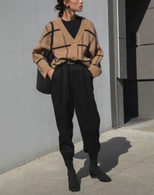 21+ Fashion Inspo Winter Classy
