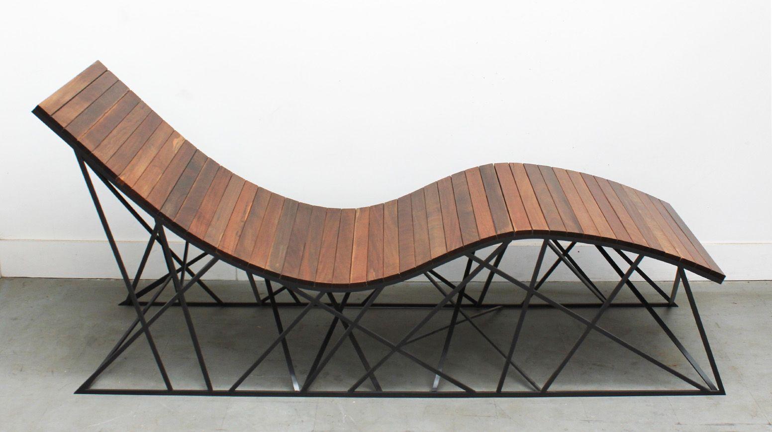 DesignModern Home FurnitureDesign amp;e LoungerFf Cyclone Furniture xedQBrCWo
