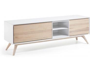 Tv Kast Wit : Zwevend dressoir wit zwevend bed eiken awesome zwevend dressoir