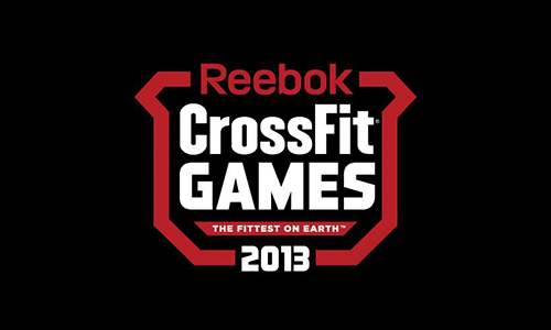 Photo: New Media (CrossFit Games 2013 Rule Book) has been uploaded on myboxlive.com #CrossFitGamesRuleBook    http://myboxlive.com/crossfit-games-2013-rule-book/