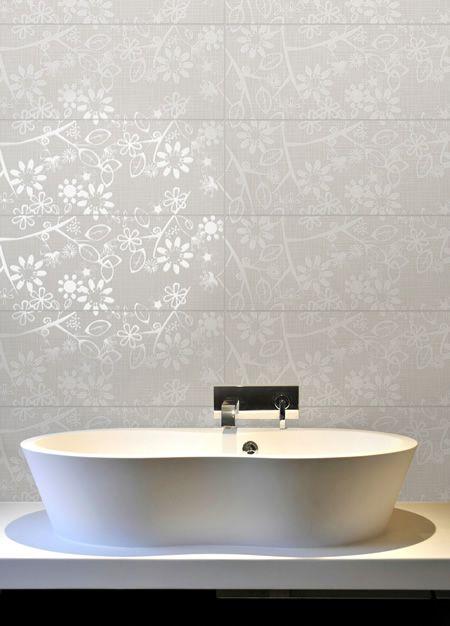 B758 35 bathroom splashback tile southern cross ceramics