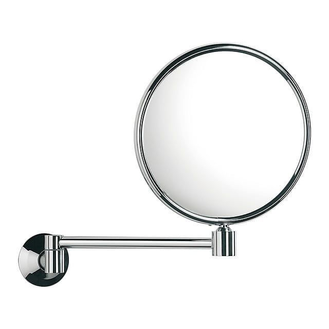 New The 10 Best Home Decor With Pictures Hotels Roca Wall Mounted Double Side Magnifying Mirror A Ran Decor Interior Design Home Decor Magnifying Mirror