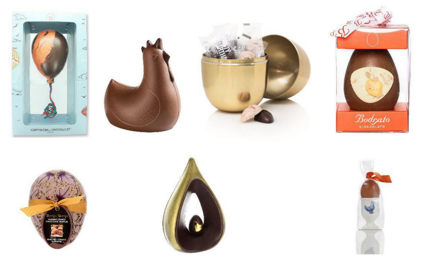 Celebrate easter with exquisite gifts from harvey nichols http celebrate easter with exquisite gifts from harvey nichols httppynck negle Choice Image