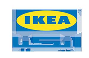 عروض ايكيا Ikea Allianz Logo Logos Danger Sign