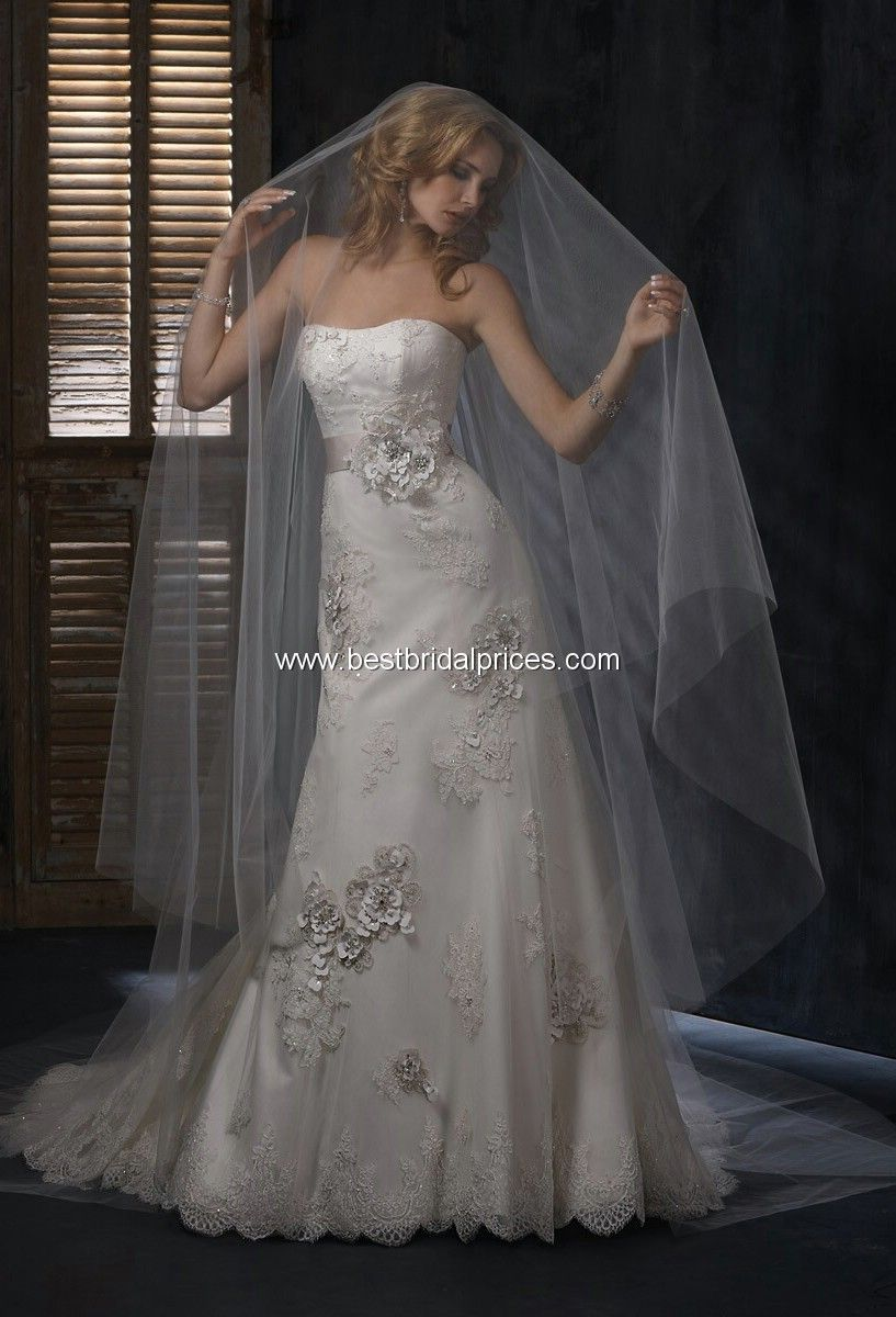 Maggie Sottero Quick Delivery Wedding Dresses Style Geneva J1367 Description Maggie Sottero Wed Ceremony Dresses Wedding Dress Styles Wedding Dress Sizes