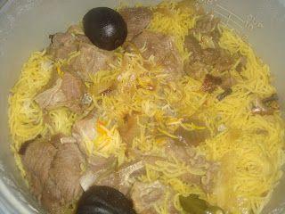 Rempah Masakan Arab Nasi Mandy Kambing Yaman What To Cook Cooking Food