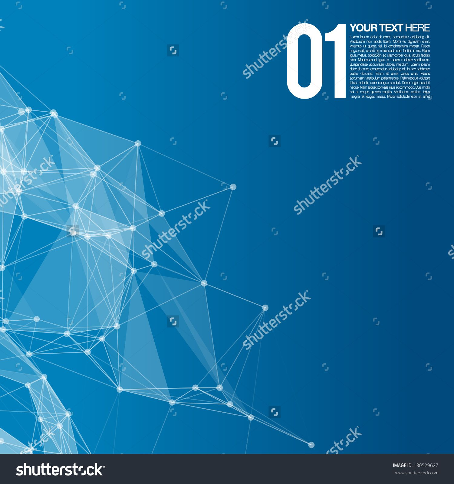 stock-vector-abstract-mesh-background-with-circles-lines-and-shapes-eps-futuristic-design-130529627.jpg (1500×1600)