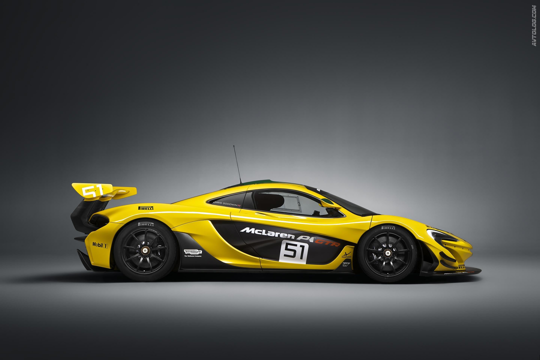 c72415ae8e6c82 2015 McLaren P1 GTR  Segment S  McLaren P1 GTR  McLaren  British brands   Geneva International Motor Show 2015  McLaren P1  V8  2015MY  Serial