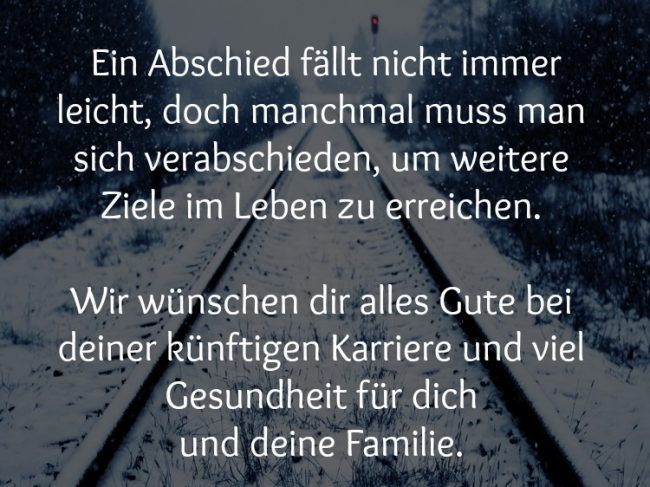 Image Result For Christliche Zitate Neuanfang