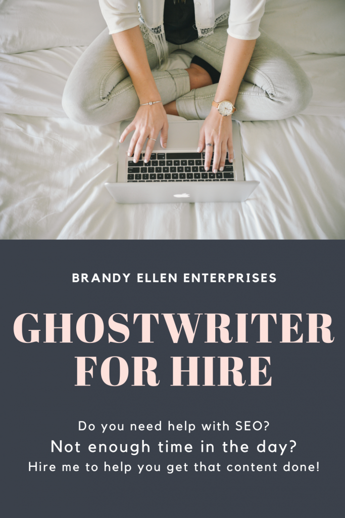 Content ghostwriters for hire ca do my cheap expository essay on pokemon go