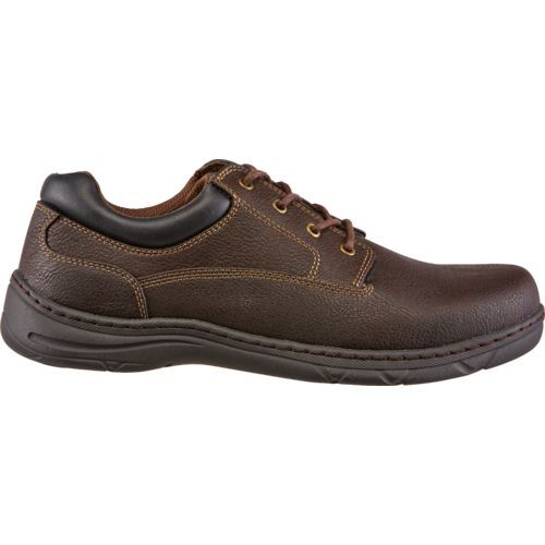 Magellan Outdoors Men's Zander Shoes