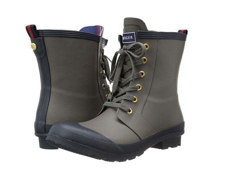 Tommy Hilfiger Renegade Storm - Zappos.com Free Shipping BOTH Ways