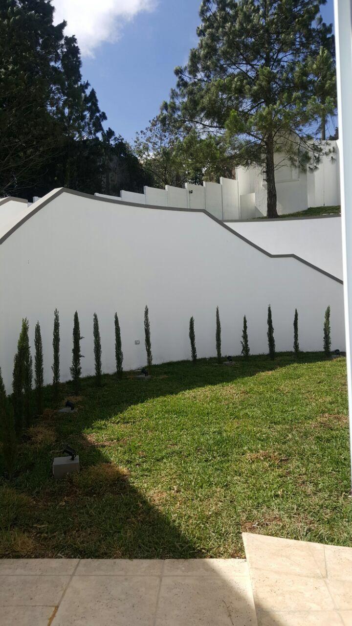 Remodelación Casa Arrazola