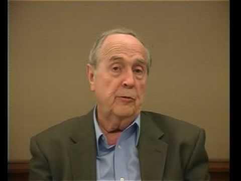 Dr Bill Walsh On Low Zinc / B6 - Outreach 2010 Bio-balance ...