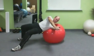 posturedoc posture exercises
