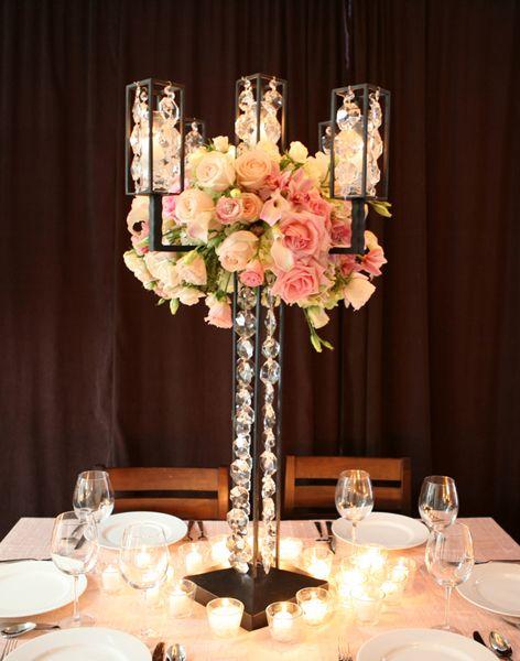Wedding Ceremony D�cor Corporate Events Floral Wedding D�cor Floral Decor Wedding Reception Social Events D�cor Wedding