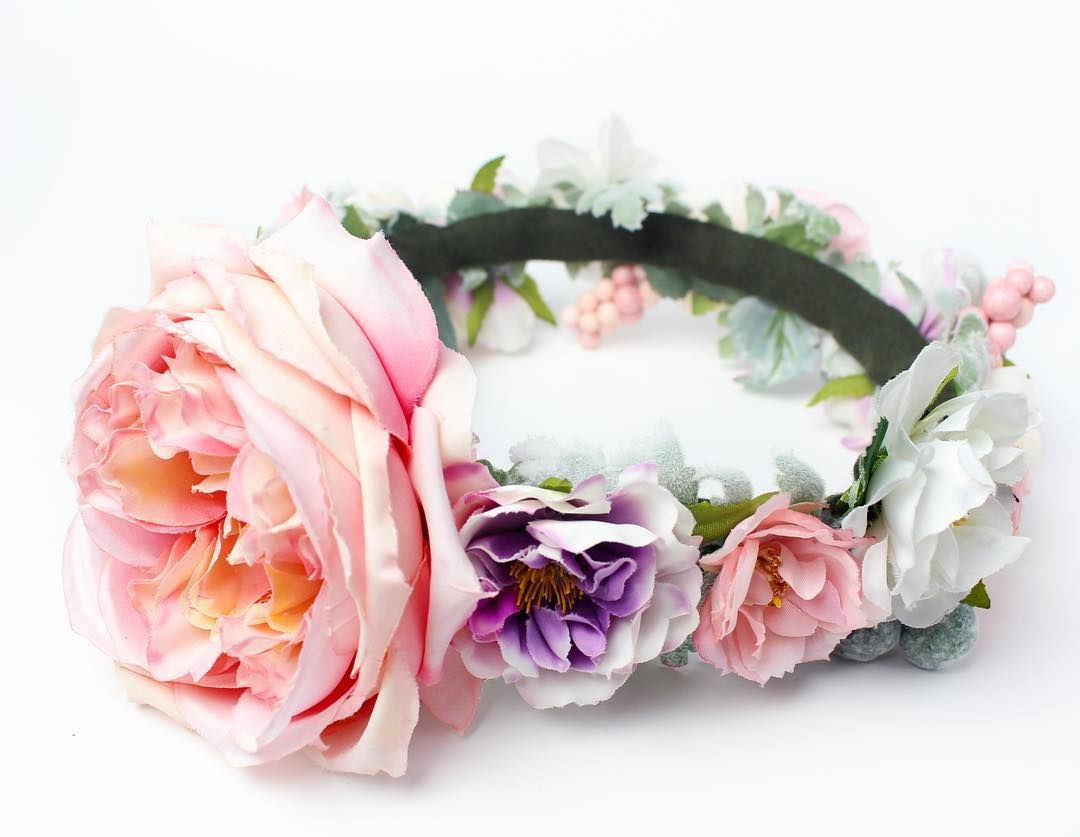 Silk flowers that will last as long as your love consider using silk flowers that will last as long as your love consider using handmade silk flowers for your wedding headpiece for a fraction of the cost of real mightylinksfo