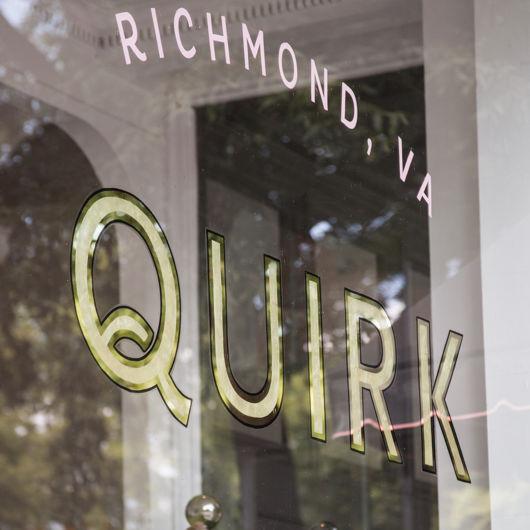 Richmond Hotels Quirk Hotel Hotels Richmond Va Richmond Richmond Hotel Hotel