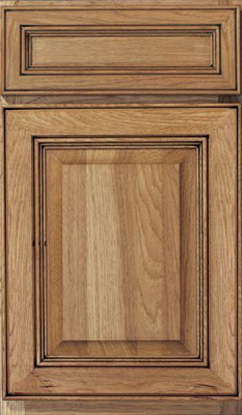 Cabinet Door Styles Wood Cabinet Doors Hermitage American